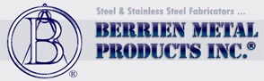 Berrien Metal Products