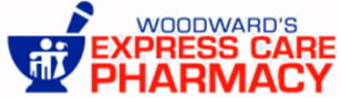 Woodward's Express Care Pharmacy