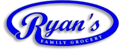 Ryan's Family Grocery