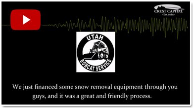 Snow Removal Equipment Reviews