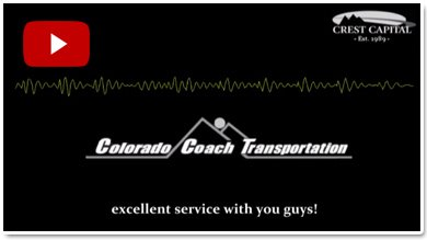 Transportation Coach Reviews